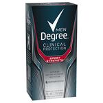 Degree deodorant1