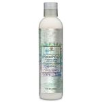 Era Organics shampoo
