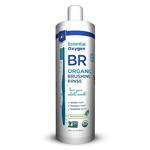 Essential Oxygen Toothpaste