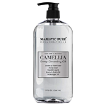 Majestic Pure makeup remover