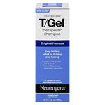Neutrogena shampoo1
