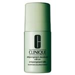 Clinique deodorant