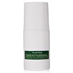 DeodoMom deodorant
