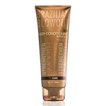 Brazilian Blowout conditioner