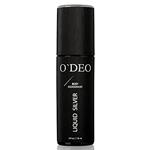 O'Deo deodorant