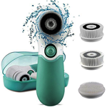 KOOVON cleansing brush