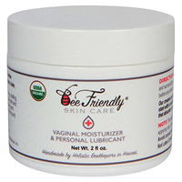 Bee Friendly Skincare1