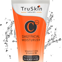 TruSkin-Naturals