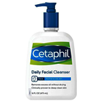 Cetaphil cleanser1