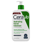 CeraVe cleanser2