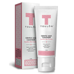 TOULON cleanser