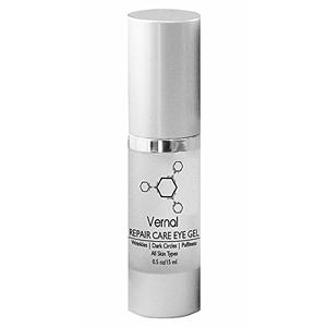 Vernal Skincare eye cream