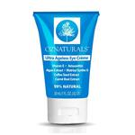 OZ Naturals eye cream