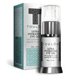 TOULON eye cream
