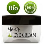 Honeydew eye cream