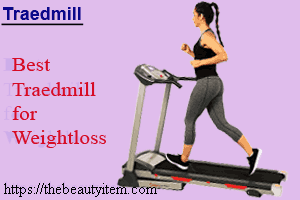 traedmill
