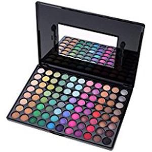 ACEVIVI eyeshadow palette