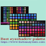 feature image eyeshadow