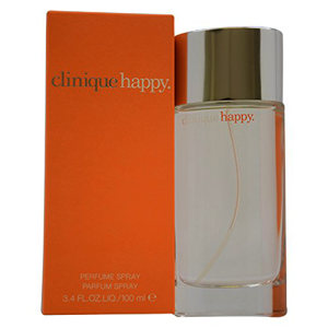 Clinique perfume