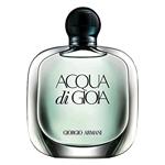 GIORGIO ARMANI perfume