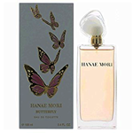 Hanae Mori perfume