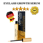Aphro eyelash growth serum