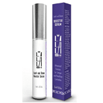 la la lssh eyelash growth serum