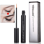 OxygenBeauty eyelash growth serum