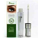 Vill Beauty eyelash growth serum