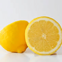 Acne for Lemons