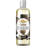 Artizen castor oil