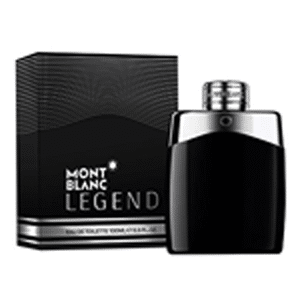 MONTBLANC perfume for men
