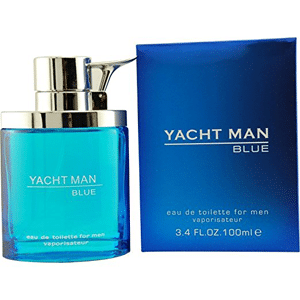 Puig perfume for men