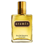 Aramis perfume for men