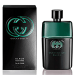 Gucci perfume for men