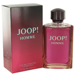 Joop perfume for men