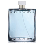 Azzaro perfume for men