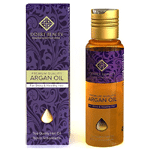 Desert Beauty argan oil