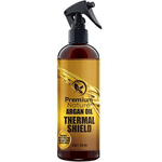 Premium Nature argan oil