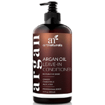 ArtNaturals argan oil conditioner
